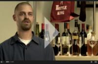 Bottle King Video Snapshot