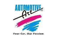 Automotive Art Case Study