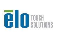 Elo Touch Solution Logo