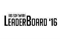 leaderboard-2016