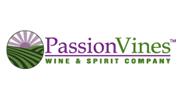 Passion Vines