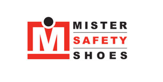 mister-safety-shoes-case-study