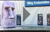 Video Case Study: Tilley Endurables