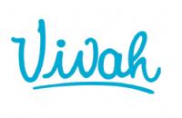 Vivah Jewelry logo