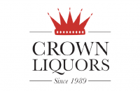 Crown Liquors Logo