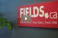 Fields video case study