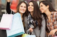 Millennials and Retail Trends