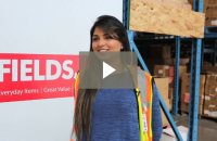 Total Warehouse - FIELDS Success Story