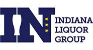 Indiana Liquor Group